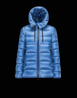 Moncler Down Jacket Women (105)