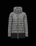Moncler Down Jacket Women (106)