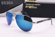 Porsche Design Sunglasses AA (11)