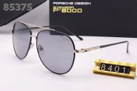 Porsche Design Sunglasses AA (20)