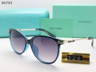 Tiffany Sunglasses AA (5)