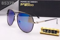 Porsche Design Sunglasses AA (23)