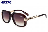 Cazal Sunglasses AA (29)