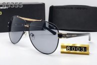 Porsche Design Sunglasses AA (3)