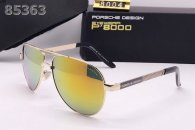Porsche Design Sunglasses AA (10)