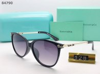 Tiffany Sunglasses AA (2)