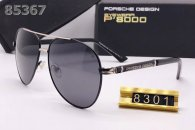 Porsche Design Sunglasses AA (13)