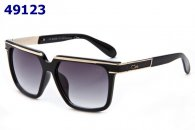 Cazal Sunglasses AA (20)