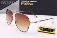 Porsche Design Sunglasses AA (22)