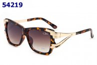 Cazal Sunglasses AA (33)