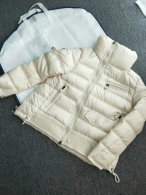Moncler Down Jacket Women (84)