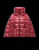Moncler Down Jacket Women (95)