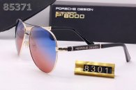 Porsche Design Sunglasses AA (17)