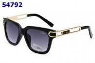 Cazal Sunglasses AA (39)