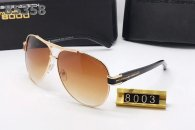 Porsche Design Sunglasses AA (6)
