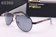 Porsche Design Sunglasses AA (7)
