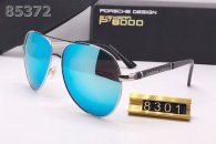 Porsche Design Sunglasses AA (18)