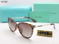 Tiffany Sunglasses AA (1)
