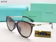 Tiffany Sunglasses AA (4)