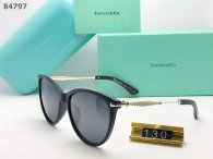 Tiffany Sunglasses AA (9)
