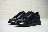 Alexander McQueen Sole Sneakers Shoes (2)