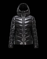 Moncler Down Jacket Women (91)