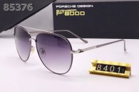 Porsche Design Sunglasses AA (21)