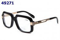 Cazal Sunglasses AA (30)