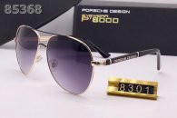 Porsche Design Sunglasses AA (14)
