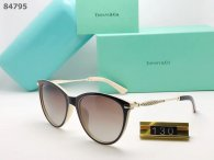 Tiffany Sunglasses AA (7)