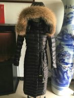 Moncler Down Jacket Women (87)