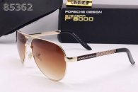 Porsche Design Sunglasses AA (9)