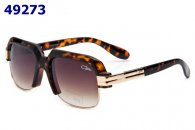 Cazal Sunglasses AA (31)