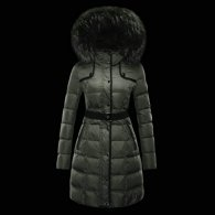 Moncler Down Jacket Women (93)