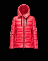 Moncler Down Jacket Women (94)