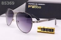 Porsche Design Sunglasses AA (15)