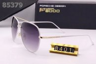 Porsche Design Sunglasses AA (24)
