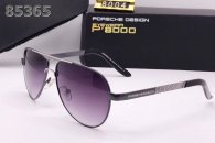 Porsche Design Sunglasses AA (12)