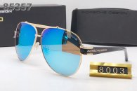 Porsche Design Sunglasses AA (5)