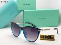 Tiffany Sunglasses AA (10)