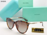 Tiffany Sunglasses AA (12)