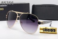 Porsche Design Sunglasses AA (4)