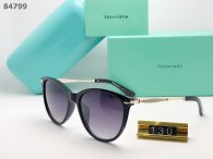 Tiffany Sunglasses AA (11)
