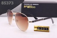 Porsche Design Sunglasses AA (19)