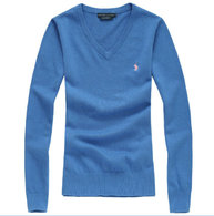 POLO sweater women S-XL (10)