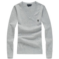 POLO sweater women S-XL (7)