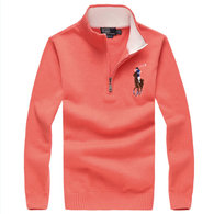 POLO sweater women S-XXL (3)