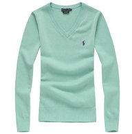 POLO sweater women S-XL (8)