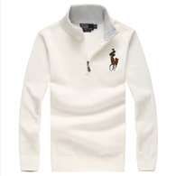 POLO sweater women S-XXL (1)