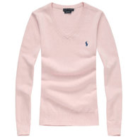 POLO sweater women S-XL (3)